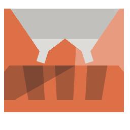 eCommerce, Online Stores